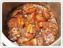 http://www.pim.in.th/images/all-side-dish-pork/moo-hong/moo-hong-01.JPG