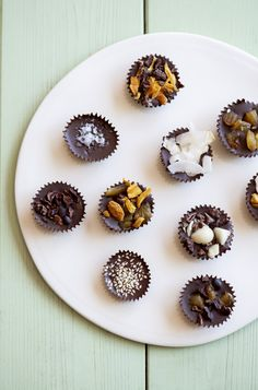 Heleen Meyer, a household name thanks to her cookbooks, articles, TV and radio work, she is a well-established independent food consultant with wide recognition for her work. Easter Treats, Tea Time, Chocolate, Cooking, Breakfast, Board, Ethnic Recipes, Easy, Desserts