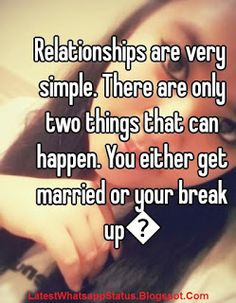Break up Status and Lines For Gf /Bf