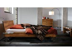 12 Best Beds Images Bed Bed Frame Furniture