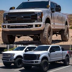 Image may contain: car and outdoor Chevy Trucks Older, Lifted Chevy Trucks, Ford Pickup Trucks, New Trucks, Custom Trucks, Ford F250 Diesel, Ford Super Duty, Chevy Chevrolet, Sweet Cars