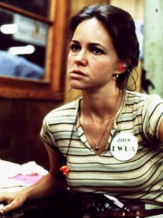 Norma Rae [1979]
