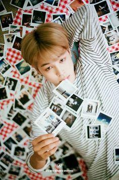 This is Jimin-ssi he is from BTS (: ♡ Bts Jimin, Bts Bangtan Boy, Bts Taehyung, Park Ji Min, Namjoon, Seokjin, Hoseok, Billboard Music Awards, Pop Bands