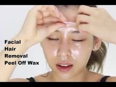 ढीली त्वचा पे कसाव लाने का अदभुत नुस्खा   Egg White face Mask for Loose Skin Tightening & open pores - YouTube