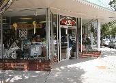 Since 1982 Elkins Sewing Center, located in the center of historic downtown Elkins, has provided quilting and sewing inspiration, information, products, and equipment. [Businesses - Sewing > Fabric - Sewing > Sewing Supplies; Tourism - > Arts & Crafts - > Quilt Shop - > Quilts - > Shopping]           Elkins, WV 26241   http://www.wvyourway.com/west_virginia/tourism.aspx