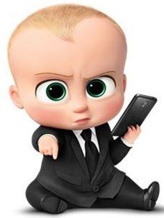 The Baby Boss Movie 30 Ideas On Pinterest Boss Baby Boss The Baby Boss Movie