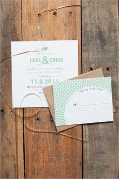 mint save the date #freeprintables #savethedate #weddingchicks http://www.weddingchicks.com/2014/03/14/free-printables-2/