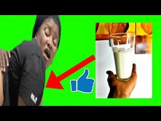 Consommez ce mélange 1 heure avant d'aller vous coucher, votre femme vous donnera le respect. - YouTube Glass Of Milk, Respect, Drinks, Bed, Woman, Drinking, Beverages, Stream Bed, Drink