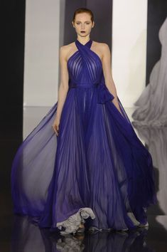 Ralph and Russo Haute Couture 2014-15