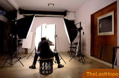 Best Photographers Delhi :-   The Last Hope is a leading company base in Delhi. It's offers professional Photographers to shoot your photo at doorstep, Photographer for product at cheapest price. TLH™ Casual Photoshoot is specially for those people who love to get clicked and show off their photos! Now you don't need to spend thousands to get a couple of photos to show off!