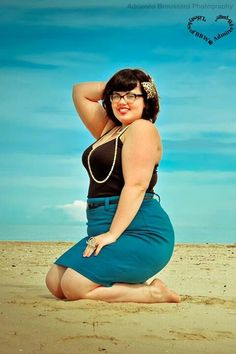 broussard bbw dating site Alexandria bbw dating site is the one that will never ask for money for dating services we are not a typical dating service for bigger lovers – put your wallets away.