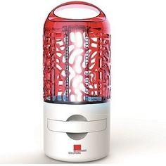 Sinek YOK EDİCİ 10 W LED