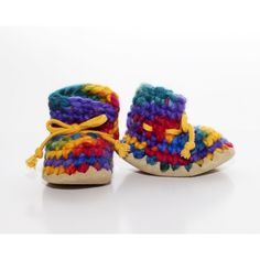 Search results for: 'kid shoes baby shoes 0 12 months padraig baby slippers rainbow' Elf Slippers, Baby Slippers, Toddler Shoes, Kid Shoes, Minimalist Baby, Leather Baby Shoes, Star Shoes, Rainbow Baby, Baby Booties