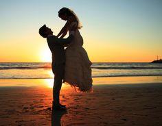 Tu boda en la Playa un escenario Romántico  Nuevo Vallarta  Riviera Nayarit