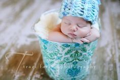 #Baby #Infant #Newborn #Photography #Beach