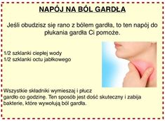 Health Diet, Tips, Natural Things, Diet, Fotografia, Sore Neck Muscles, Home Remedies, Health, Counseling