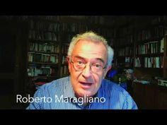 VIDEOBLOG PARLODIGITALE: Siamo Multimediali ROBERTO MARAGLIANO