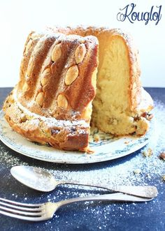 Super brioche alsacienne rapelle a mon pote Mathis Great Desserts, Köstliche Desserts, Dessert Recipes, Cooking Chef, Cooking Time, Pavlova, Cupcake Cakes, Cupcakes, Cake Fondant
