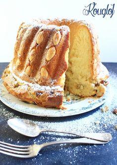Super brioche alsacienne rapelle a mon pote Mathis Tolle Desserts, Köstliche Desserts, Great Desserts, Dessert Recipes, Cooking Chef, Cooking Time, Cupcake Cakes, Cupcakes, Cake Fondant