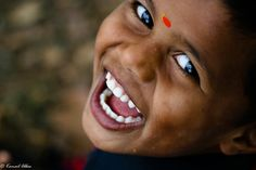 Laughter the best medicine :) by Komail Abbas Badami, via 500px