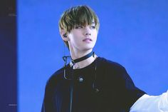 [170218-19] V #BTS @ The Wings Tour in Seoul