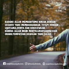 Heart Quotes, Faith Quotes, Life Quotes, Qoutes, Reminder Quotes, Self Reminder, Peaceful Heart, Cinta Quotes, Note Doodles