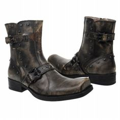 Mark Nason Boots (Sussex)...