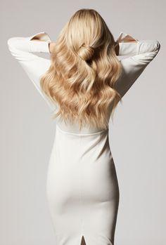 A kollekció további frizuráiért kattints a linkre! Bodycon Dress, Dresses, Fashion, Vestidos, Moda, Body Con, Fashion Styles, Dress, Fashion Illustrations