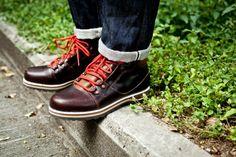 adidas Originals 2011 Fall Winter Fort 5252db264
