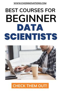 Top Data Science Courses for aspiring data scientists at Udemy. Check them out! #datasciencecourses #backtoschool #learndatascience #datascience #machinelearning #python Science Articles, Data Science, Big Data, Decision Making, Data Visualization, Machine Learning, Statistics, Scientists, Python