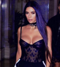 Kim Kardashian continues spree of sexy styles in bedazzled string bikini Kris Jenner, Kardashian Jenner, Kardashian Photos, Brody Jenner, Kardashian Fashion, Kardashian Style, Kourtney Kardashian, Photo Instagram, Instagram Fashion
