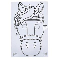 Sint Maskers Maken online kopen | Lobbes.nl