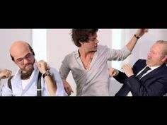 Best Song Ever (SLOW VERSION) - One Direction   THIS IS THE FUNNIEST THIGN IVE EVER SEEN MUST WATCH