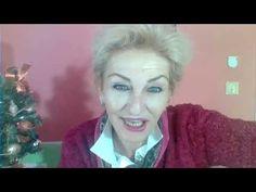 ΜΥΣΤΙΚΑ ΚΑΛΟΤΥΧΙΑΣ, ΥΓΕΙΑΣ, ΟΜΟΡΦΙΑΣ!!! - YouTube