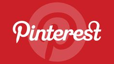 "With ""Pinnability"" Pinterest's Home Feed Is No Longer Chronological The visual social network is now using machine learning algorithms to serve personally relevant Pins on user home feeds."