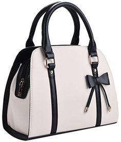 Coofit Sac à main femme en cuir sac à bandoulière femmes sac femme shopping sac portés mian épaule 2016 #2016, #Tendance http://sac-a-main.top/coofit-sac-a-main-femme-en-cuir-sac-a-bandouliere-femmes-sac-femme-shopping-sac-portes-mian-epaule-2016/