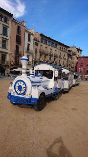 Serveis Turístics Vic S.L: 27/05/2016 La Societat Amistat de Cadaques varen g...
