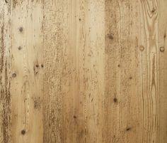 Lastre per pavimenti Old Wood, Wood Paneling, Home Furniture, Hardwood Floors, Texture, Wallpaper, Design, Pallets, Licence Plates