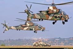 Rooivalk - Our proud moment Attack Helicopter, Military Helicopter, Military Aircraft, C130 Hercules, South African Air Force, Defence Force, Army Vehicles, Aircraft Pictures, Military Equipment