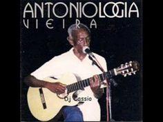Antônio Vieira - Tem Quem Queira