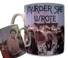 Murder She Wrote Mug, Angela Lansbury, Jessica Fletcher, ... https://www.amazon.co.uk/dp/B011QTUN3W/ref=cm_sw_r_pi_dp_x_99Nkyb40CSXNY