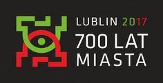 Zrealizowano dzięki wsparciu Miasta Lublin w ramach obchodów 700-lecia miasta w 2017 roku.