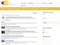 verbraucherschutz-forum.de Webscanpro - Kostenloser Webseitencheck.