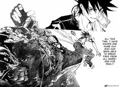 Air Gear - Read Air Gear Manga Scans Page 1 Free and No Registration required for Air Gear Manga Art, Manga Anime, Anime Art, All Anime, Anime Stuff, Comic Manga, Western Comics, Air Gear, Death Note