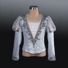 Raymonda - Male Ballet Tunic