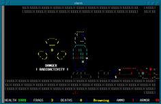 ASCII art example Emoticon, Emoji, Ascii Art, Death, Management, History, Business, Smiley, Historia