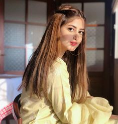 Image may contain: one or more people, closeup and indoor Sajal Ali, Pakistani Girl, Pakistani Actress, Punjabi Girls, Pakistani Models, Most Beautiful Faces, Beautiful Girl Image, Cute Celebrities, Celebs