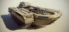 Keywords: concept tank military scene environment futuristic tank concept made for carrying soldiers into t. Tank Armor, Future Weapons, Tank Destroyer, Weapon Concept Art, Tank Design, Battle Tank, Futuristic Cars, Panzer, Armored Vehicles