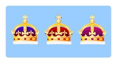 Monarchies of Europe quiz: an entertaining drag & drop game to learn the European countries that have a reigning king or queen. Free resource for teaching geography, great for interactive whiteboard. World Geography Games, Teaching Geography, Europe Quiz, Map Games, Interactive Whiteboard, Online Games, Play