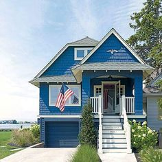 218 best stone harbor nj images in 2019 cape may holiday rh pinterest com